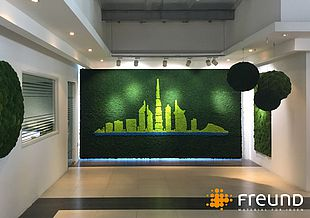 Evergreen_Farben_Dubai_Skyline BSP