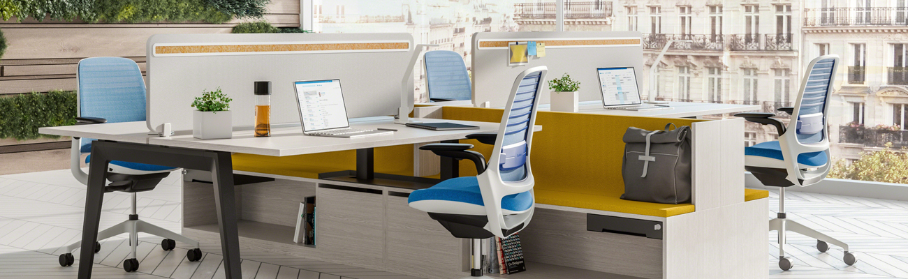 slider_buero10 Steelcase