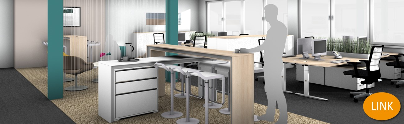slider_buero8 Steelcase