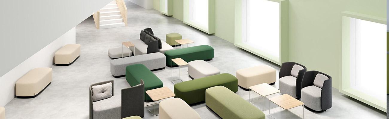 Möbel Jung Mainz büromöbel büroausstattung und büroplanung in mainz